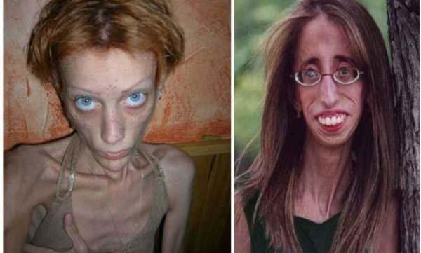 ugly-women (18)