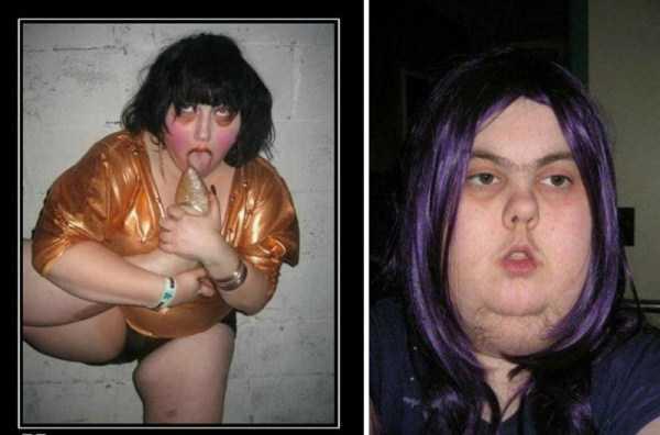 ugly-women (19)