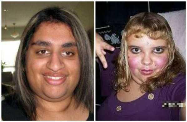 ugly-women (22)