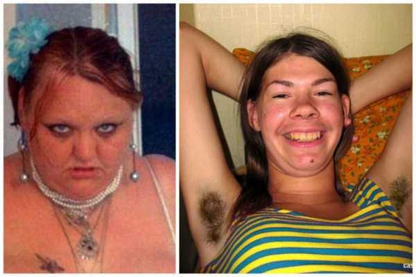 ugly-women (24)