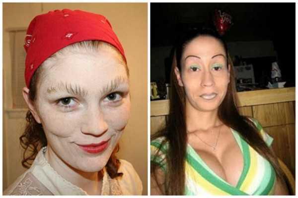 ugly-women (27)