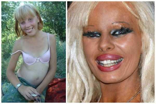 ugly-women (29)