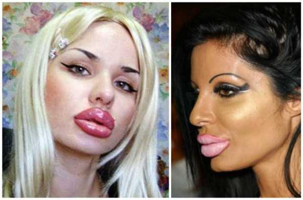 ugly-women (3)