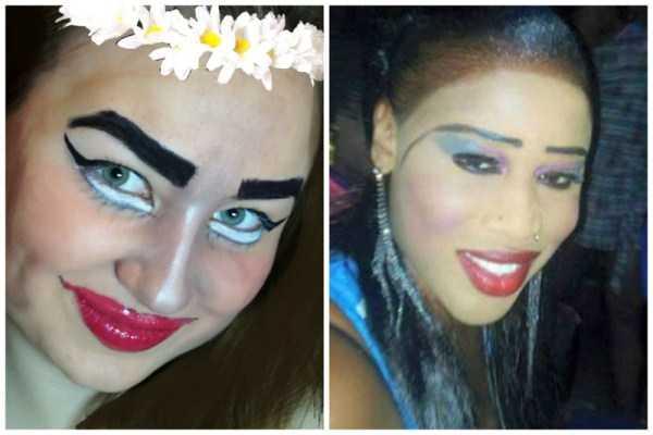 ugly-women (32)