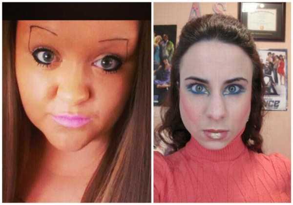 ugly-women (5)