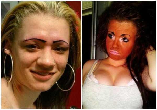 ugly-women (7)