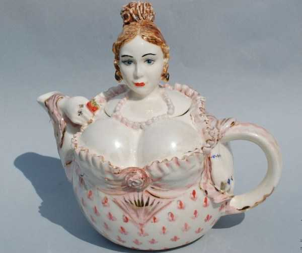 unusual-teapots-designs (1)