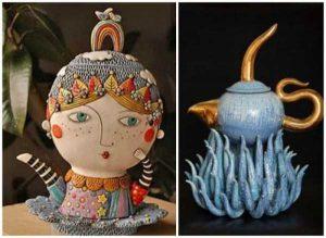 unusual-teapots-designs (10)