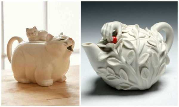 unusual-teapots-designs (11)