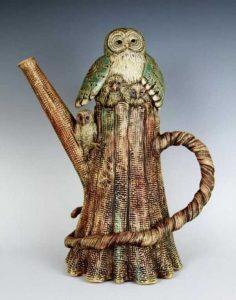 unusual-teapots-designs (12)