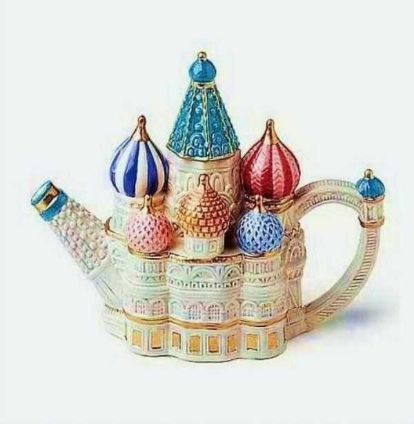 unusual-teapots-designs (14)