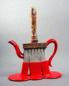 unusual-teapots-designs (16)