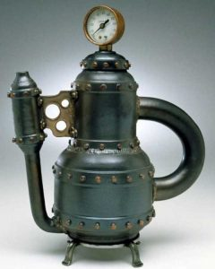 unusual-teapots-designs (18)