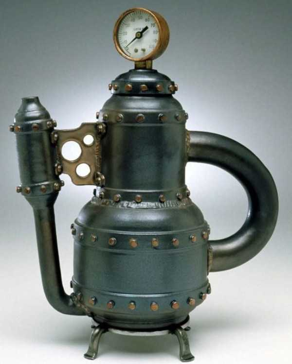unusual-teapots-designs (18)