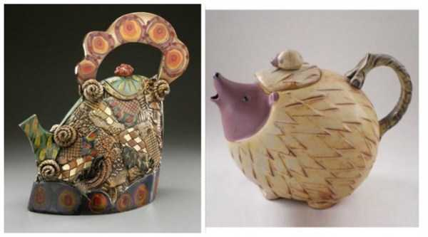 unusual-teapots-designs (19)