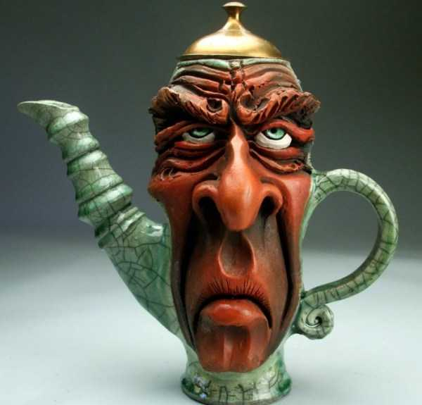 unusual-teapots-designs (2)