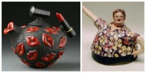unusual-teapots-designs (20)