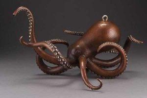 unusual-teapots-designs (22)
