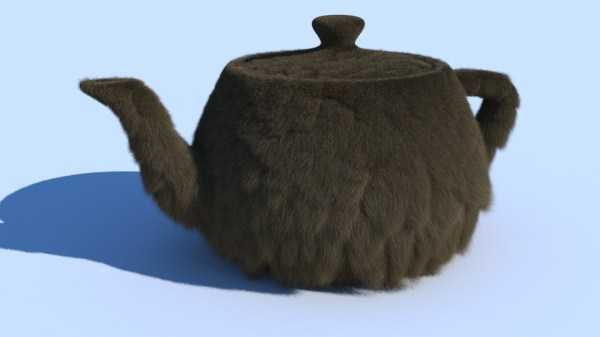 unusual-teapots-designs (23)
