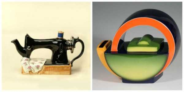 unusual-teapots-designs (3)