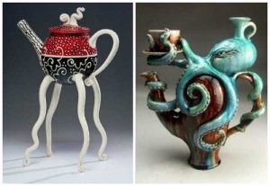 unusual-teapots-designs (4)