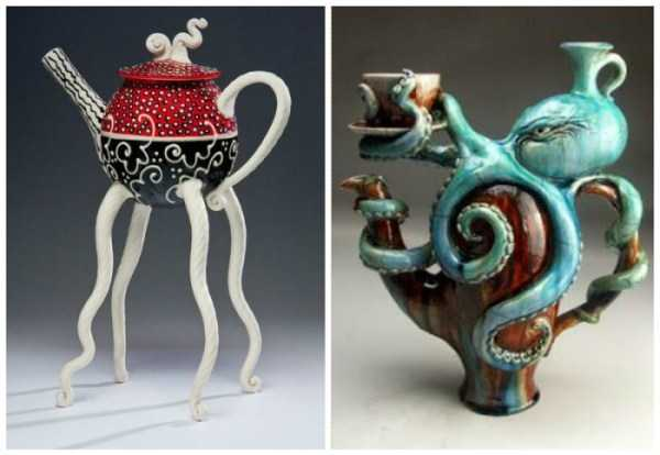 unusual-teapots-designs (4)