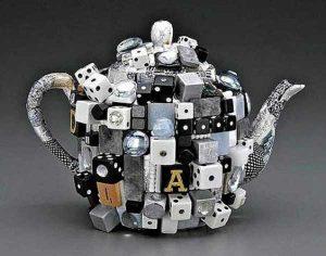 unusual-teapots-designs (6)