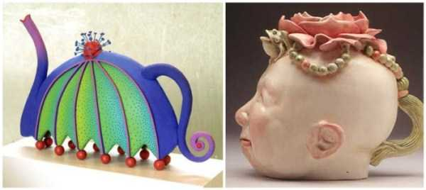 unusual-teapots-designs (7)