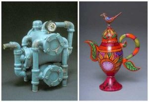 unusual-teapots-designs (8)
