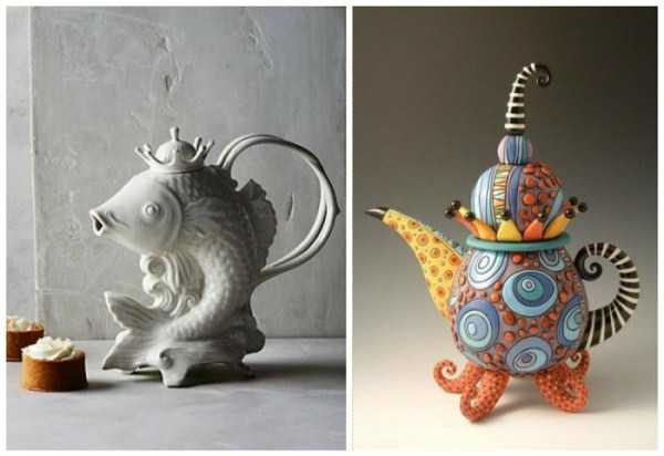 unusual-teapots-designs (9)