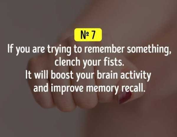 useful-life-hacks (13)