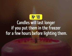 useful-life-hacks (2)