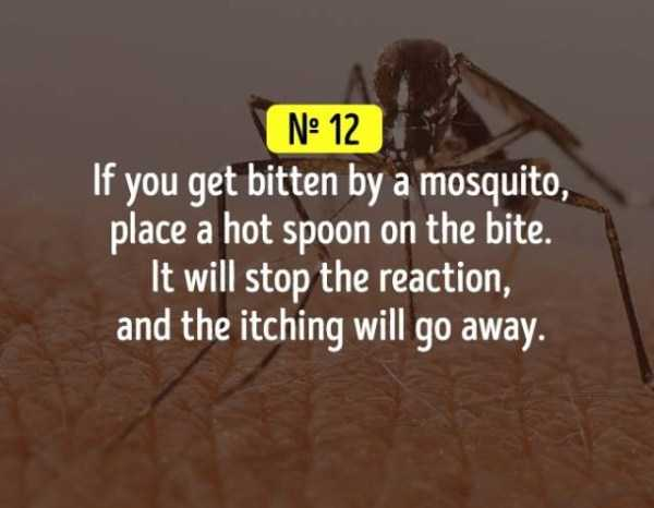 useful-life-hacks (8)