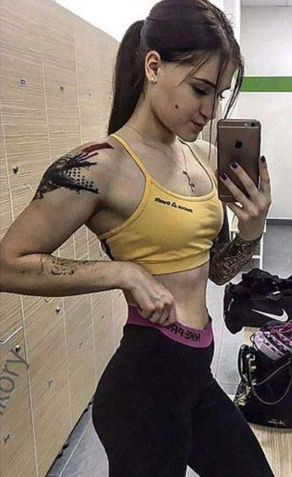 vera-schulz-anorexia (11)