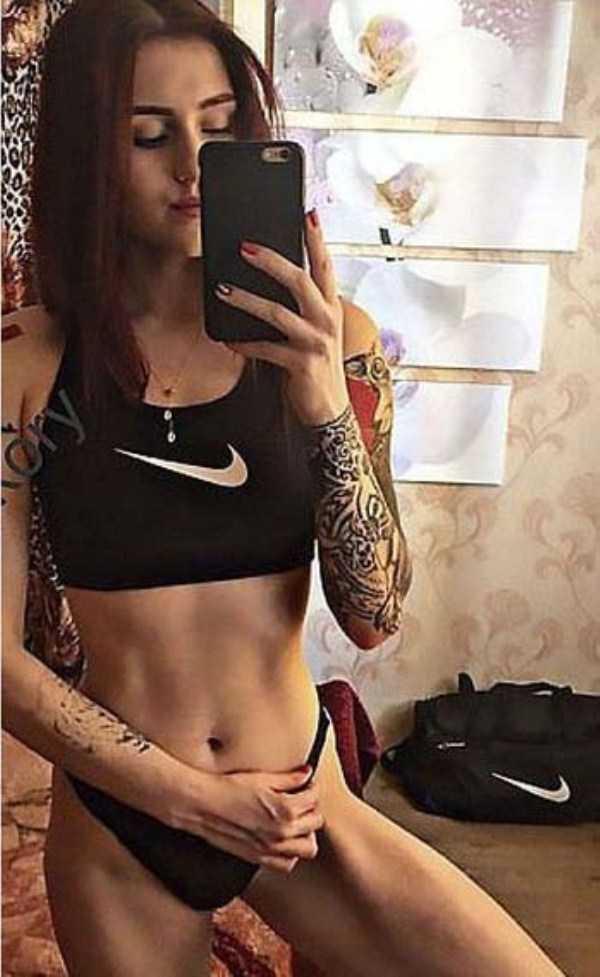 vera-schulz-anorexia (12)