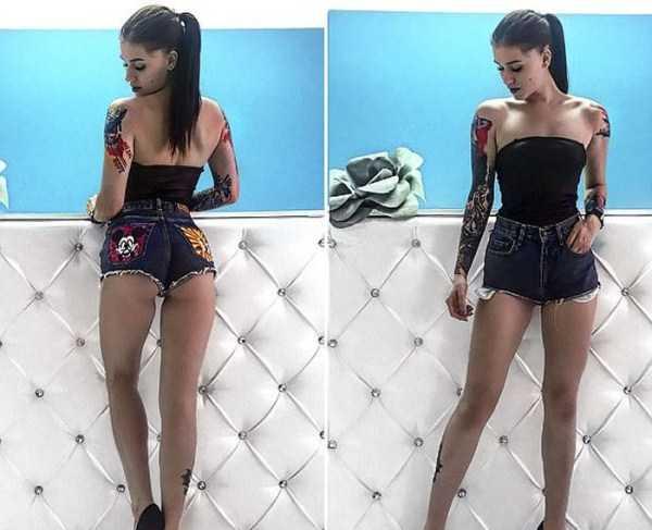 vera-schulz-anorexia (4)