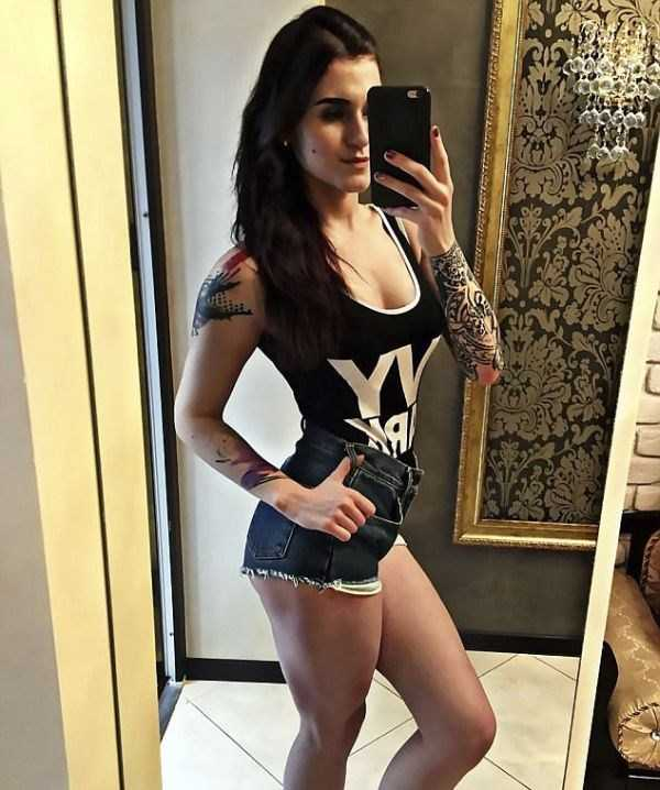 vera-schulz-anorexia (6)