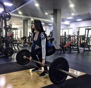 vera-schulz-anorexia (9)