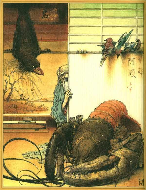 wtf-books-japanese-children (11)
