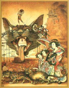 wtf-books-japanese-children (13)