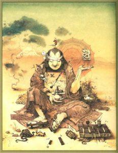 wtf-books-japanese-children (18)