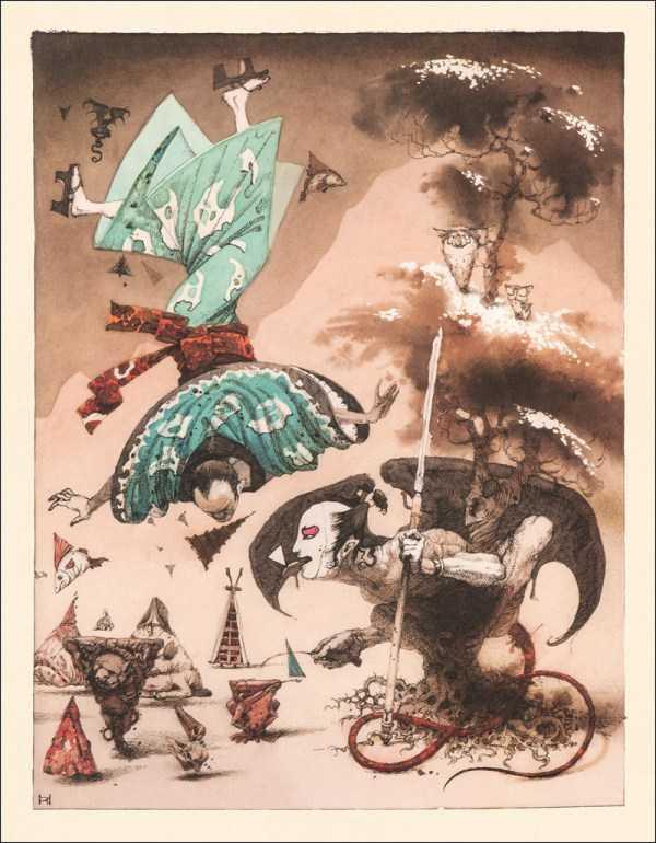 wtf-books-japanese-children (3)