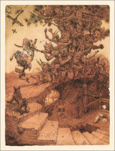 wtf-books-japanese-children (4)