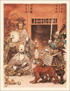 wtf-books-japanese-children (5)