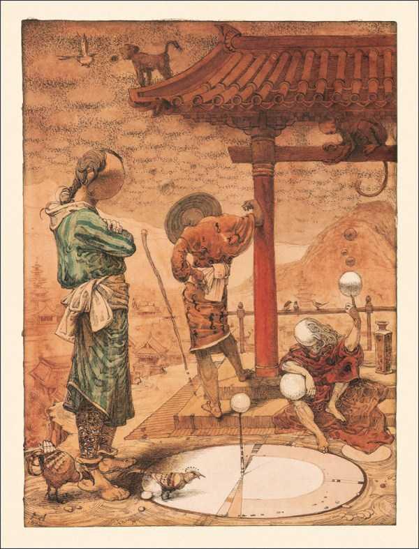 wtf-books-japanese-children (8)