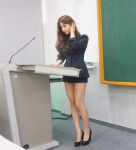 Park-Hyun-Seo-hot-teacher (1)