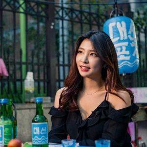 Park-Hyun-Seo-hot-teacher (12)