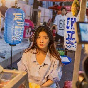 Park-Hyun-Seo-hot-teacher (14)