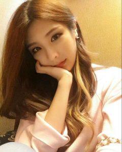 Park-Hyun-Seo-hot-teacher (18)
