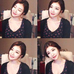 Park-Hyun-Seo-hot-teacher (19)
